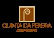 Quinta da Pereira